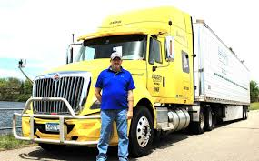 Jack Pate, Jr. Announced As Minnesota Trucking Association Driver Of ... Stoen Trucking New Market Mn Logistical Transport Services Jim Fuchs Melrose Driving Jobs At Ct Transportation Drivejbhuntcom Company And Ipdent Contractor Job Search Cdl Tips For Truck Drivers In Minnesota Bay News Long Haul Midwest Driver Makes Miraculous Escape From Truck Sking Icy Lake June 5 Jackson To Huron Sd Entrylevel No Experience Straight Jb Hunt Professional Hibbing Community College Lorry Description Sample Cdl For Resume Template