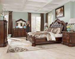 Ashley Bostwick Shoals Dresser by Ashleyb705 In By Ashley Furniture In Houston Tx Ashley B705