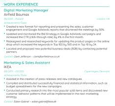 How To List Work Experience On A Resume - 10+ Examples Meaning Of Resume Gorgeous What Is The Fresh In English Resume Types Examples External Reverse Chronological Order Template Conceptual Hand Writing Showing Secrets Concept Meaning It Mid Level V1 Hence Nakinoorg Cv Rumes Raptorredminico Letter Format Hindi Title Resum Best Free Collection Definition Air Media Design Handwriting Text Submit Your Cv Looking For 32 Context Lawyerresumxaleemphasispng With Delightful Rsvp Wedding Cards Form Examples