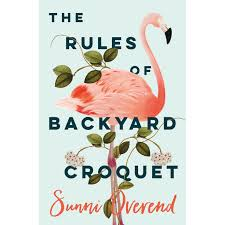The Rules Of Backyard Croquet By Sunni Overend Backyard Games Book A Cort Sinnes Alan May Deluxe Croquet Set Baden The Rules Of By Sunni Overend Croquet Backyard Sei80com 2017 Crokay 31 Pinterest Pool Noodle Soccer Ball Kids Down Home Inspiration Monster Youtube Garden Summer Parties Let Good Times Roll G209 Series Toysrus 10 Diy For The Whole Family Game Night How To Play Wood Mallets 18 Best And Rose Party Images On
