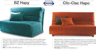 difference bz et clic clac 28 images 17 best ideas about