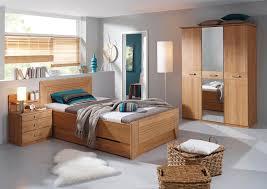 3 tlg schlafzimmer erle teilmassiv