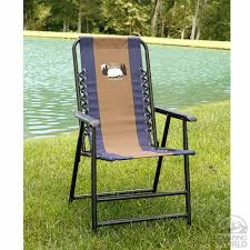 Ford Explorer Captains Chairs Second Row by Folding Captains Chairs Cool Heavy Duty Folding Chairs Outdoor