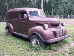 1940 Dodge Truck For Sale | ClassicCars.com | CC-1139305 1940 Dodge 1 12 Ton Dump Truck Hibid Auctions Hot Rod Pickup V8 Blown Hemi Show Truck Real Muscle Coe 4 Pinterest Trucks And Cars 1940s Dodge 12ton Panel Starts His Engine In The One Ton Mrkyle229 Flickr 1938 Diamond T 15ton Youtube Infamous Photo Image Gallery 1949 Power Wagons Google Search Collector Chevy Nz Nice For Sale In Guernville Ca By Wc Series Wikipedia Legacy Wagon Extended Cversion Coe Tow Old Trucks