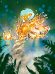 Prophet Velen Deck Loe by Is Anyone Else Sad That All Inspire Cards Are Gone Hearthstone