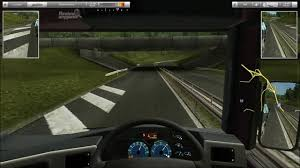 100 Uk Truck Simulator UK PC Review Any Game