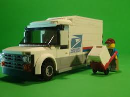 LEGO IDEAS - Product Ideas - Grumman LLV Mail Truck Answer Man No Mail Delivery After Snow Slow Plowing Canada Post Grumman Step Vans Under Highway Metropolitan Youtube Truck Clipart Us Pencil And In Color Truck 1987 Llv Usps Mail Autos Of Interest Long Life Vehicles Last 25 Years But Age Shows Now I Cant Believe There Was Almost A Truckbased Sports Car Arrested Carjacking Police Say Fox5sandiegocom Bigger For Packages Mahindra Protype Spied 060 Van Specially Desi Flickr We Spy Okoshs Contender News Driver