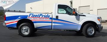 Vehicle Wraps Phoenix | Car, Truck, & Fleet Wraps Phoenix Advertising Truck Trailer Fleetpride Parts Fleetpride Company Profile Office Locations Competitors Fleet Pride On Vimeo Offering Memorandum Nd Street Nw Alburque Nm National Catalog 2018 Guide_may2010 Authorize The Chief Executive Officer To Award A 3month Definite Revenue And Employees Owler Company Profile Brochure Internal Themed Event We Are The Video