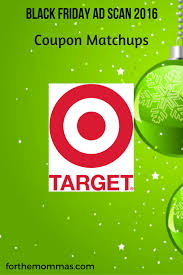Black Friday Coupon Codes Target / Walmart Photo Coupon Canada How To Edit Or Delete A Promotional Code Discount Access Find Coupon Codes That Have Been Added Your Account Thanksgiving Vs Black Friday Cyber Monday What Buy Each Day Lids 2018 Printable Coupons For Chuck E Cheese 100 Tokens Pinned April 30th 15 Off 75 At Officemax Officedepot Active Bra Full Figured Zappos Online August Chase 125 Dollars 25 Off Target Coupons Promo Codes August 2019 Groupon Updated Kdp Rocket Lifetime Access Only 97 Hurry Get 20 Coupon When You Recycle Baby Car Seat Macys November Mens Wearhouse New Wayne Pizza