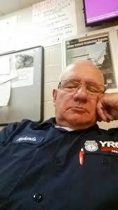 100 Yrc Trucking Boards YRC Is KK The New YRC Freight Spokesman Boards