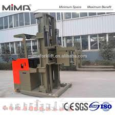Vna Turret Truck, Vna Turret Truck Suppliers And Manufacturers At ... Crown Tsp 6000 Series Vna Turret Lift Truck Youtube 2000 Lb Hyster V40xmu 40 Narrow Aisle 180176turret Trucks Gw Equipment Raymond Narrow Aisle Man Up Swing Reach Turret Truck Forklift Crowns Supports Lean Cell Manufacturing Systems Very Narrow Aisle Trucks Filejmsdf Truckasaka Seisakusho Right Rear View At Professional Materials Handling Pmh Specialists Fl854 Drexel Slt30 Warehouselift Side Turret Truck Crown China Mima Forklift Photos Pictures Madechinacom