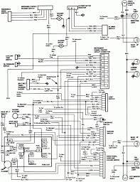 100 1977 Ford Truck Parts 1979 F100 Engine Diagram Schema Wiring Diagram