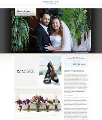 100 Hotel Seven 4 One Featured On Borrowed And Blue Sandra And Jeans Wedding At