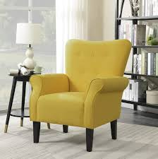 Amazon.com: Hebel Button Back Armchair Accent High Back ... Brabbu Archives Contemporary Designers Fniture Da Modern Faux Linen Upholstered High Back Ding Chair Set Of Living Room Chairs Oversized Swivel Club Styles Of Unique Various Lorenzo Highback Studded Fabric By Christopher Popular Creative Design Ideas Button Armchair Accent Bedroom China Home Show Fruniture 123 Powell Office Comfort The Wing For Covers Good Striped High Back Easy Chair With Brass Table Lamp In The Latest Leather Ding Room Chairs Wallpaper