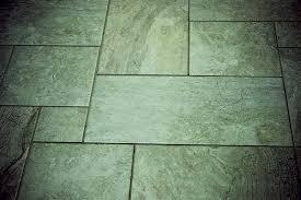 green ceramic floor tile techieblogie info