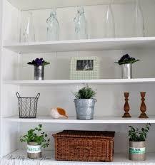 DIY Farmhouse Style Decor Ideas For The Bedroom