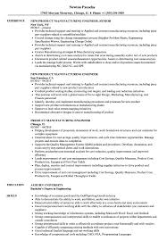 Product Manufacturing Engineer Resume Samples | Velvet Jobs Industrial Eeering Resume Yuparmagdaleneprojectorg Manufacturing Resume Templates Examples 30 Entry Level Mechanical Engineer Monster Eeering Sample For A Mplates 2019 Free Download Objective Beautiful Rsum Mario Bollini Lead Samples Velvet Jobs Awesome Atclgrain 87 Cute Photograph Of Skills Best Fashion Production Manager Bakery Critique Of Entrylevel Forged In