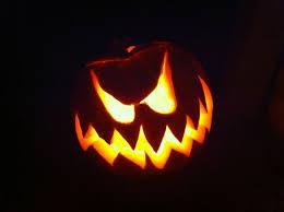Scary Pumpkin Carving Stencils by Halloween Descriptive Essay Ilikepurpleeggsandham