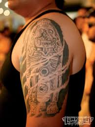 Lrap Guadalajara Th Anniversary Expo Tatuaje Arm Tattoo