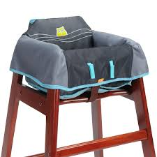 100 Make A High Chair Cover Mazoncom BRIC Deluxe Discontinued By