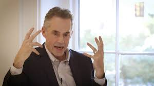 The Bluffers Guide To Jordan Peterson