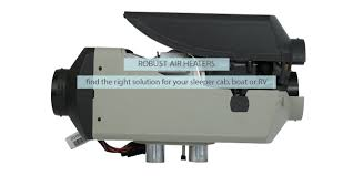 Parking Heaters For Trucks, Boats And RVs | General Components Marine Truck Planar Diesel Heaters Air Camper Van Small Electric Heater Review Youtube How To Use The Webastoespar Bunk Oldgmctruckscom Used Parts Section Reefers And Tif Group Restoring A 1950 Harrison Deluxe Deves Technical Network Hwh Gang Wtruck Tankless Hot Water Installation Drivworld Parking Heater2kw 12v Carboat With Remote Control 5kw Diesel Air Parking Heater For Truck Bus Wmguard Wgtwh Windshield Defroster Cabin Space Espar Airtronic B1lc12v Kit