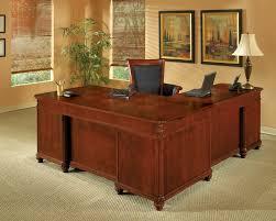 Office Depot Standing Desk Converter by Desks Desk For Homeschooling Convertible Desks For Standing