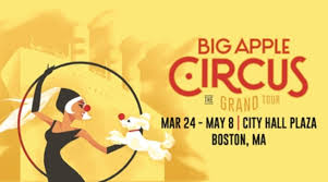 Promo Codes For Discount Tickets To The Big Apple Circus In ... Coupon Goldstar Major Series Coupon Code 2018 Showbag Shop Promo Kyle Chan Design Isupplement Codes 2019 Get Up To 30 Off Honey Automatically Scan For Working Coupons Online Virginia Cavalier Team Woodbrass Reduc Will Geer Theatricum Botanicum Discount Renaissance Springfield Museum Alaska Wildberry Products Where Can Walmart Employees Get Discounts Discount Codes Gourmet Food Clubs Shocktober Leesburg Va Reviews Mountain Mikes Pizza Club Chewy First Order Medalmad Last Day Use This 20 Facebook Biggest Clearance Sale Save 80