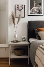 interior update einblicke in unser schlafzimmer leo and