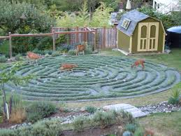 Amata Guest Retreat - Salt Spring Accommodation Group Backyard Labyrinth Very Simple And Elegant Labyrinths Back Yard Labyrinth This Cat Has Had A Revelation Garden Self Discovery Wellness Arts Center The Diaries Designing Constructing Sharing Bit Of Meditation Ideas To Create Your Escape Install Prayer Daily Maze Wakingjourney Walking The Path To Awakening Through Mindfulness Faith Lutheran Church Cretan Mebane Halls Hill On Bainbridge Island In Washington State By Jacksonville Nc Official Website Commons
