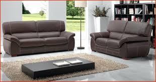 poltronesofa canapé poltron y sofa luxury canape poltron vachette premium 3019 poltrona