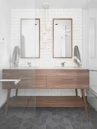 bathroom best modern subway tile bathroom design ideas on home