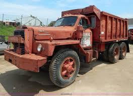 1966 Mack B815SX Dump Truck | Item G3380 | SOLD! August 29 C... Home I20 Trucks File1998 Mack Rd688 Quad Axle Dumpjpg Wikimedia Commons Mack Dump For Sale Truck N Trailer Magazine 2017 Dump Truck Vinsn1m2ax07c0hm036528 Tri Axle 455hp 2007 Freightliner Columbia Ta Steel For Sale 2602 2015 Mack Granite Gu433 Heavy Duty 68926 Miles Which Manufacturer Is Better Kenworth Vs Freightliner Equipment Equipmenttradercom Non Cdl Up To 26000 Gvw Dumps