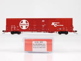 N Scale BLMA Models 18033 ATSF Santa Fe Bx166 60 Beer Car 621450 Couplers And Trucks Main Website N Scale Y New Trainworx Blma 70 Ton Asf Ride Control 1pr W 33 Metal Wheels Ncor 043006 Nscale 1160 Truck Tractor Trailer Set Union Buy Cars Trailers 50 Trainz Auctions Fire Diorama Front View Miniatures Pinterest Pwrs Pacific Western Rail Systems Operating Mow Finished Trainboardcom The 3d Ucktrailer Prting Projects June 2013 Update Youtube 4 Athearn Ford Cseries Ebay L 9000 Stake Custom Made Flickr Scale Freightliner Cascadia Tractors