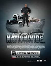 EVENT OF THE YEAR! Special Swaploader Usa Ltd Willkomms Ta Truck Service Youtube Gats Parking Offers Truck Maintenance Showers Pet Grooming More Eshop Travelcenters Of America This Morning I Showered At A Stop Girl Meets Road Details Freightliner Northwest Tapetro Launches New Brand Expansion Morris Illinois Location Opens New Center Movin Out Of Unveils More With At Robert Fernald Willington Wins Landstars Store Thomas Obrien Takes Truckstop Service