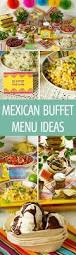El Patio Restaurant Ponca City Ok by Best 25 Mexican Food Buffet Ideas That You Will Like On Pinterest