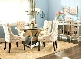 Raymour And Flanigan Dining Room Sets Beautiful 5 Piece Tags In