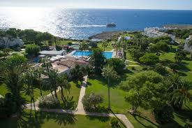 100 Parque View Apartment Serviced Apartment Aparthotel Mar Cala DOr Trivago