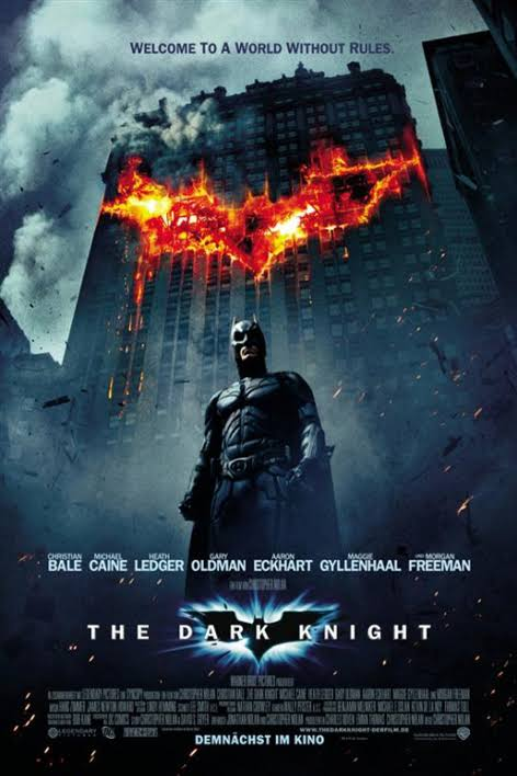 The Dark Knight 2008 Hindi Dual Audio Movie Download BRRip 480p 450MB And 720p 1GB High Speed Google Drive Link With Bangla Subtitle