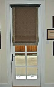 Front Door Side Panel Curtains by Window Blinds Blinds For Front Door Windows Wonderful Window