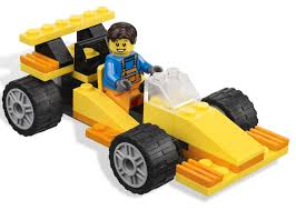 Lego Vehicles, Lego City Tow Truck Instructions 7638 | Trucks ...