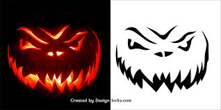 Minion Pumpkin Carving Designs by 17 Free Minion Pumpkin Carving Stencil Minions Mit
