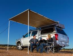 ARB ARB4401A 2500 Roof Rack Awning | Quadratec Coreys Fj Cruiser Buildup Archive Expedition Portal Arb 4x4 Accsories 813208a Deluxe Awning Room Wfloor Ebay Amazoncom 2000 Automotive Thesambacom Vanagon View Topic Tuff Stuff 65 X 8 Camp Shelter With Pvc New Taw All Access Setting Up Youtube Install How To On A Four Wheel Camper Performance Camping Essentials Set Up Side And Sun Room