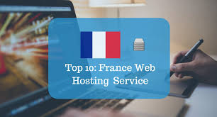 Top 10 France Web Hosting - ReviewPlan Top 10 Best Website Hosting Insights February 2018 Web Ecommerce Builders 2017 Youtube Hosting Choose The Provider Auskcom Web Companies 2016 Cheap Host Companies Uk Ten Hosts Free Providers Important Factors Of A Hostingfactscom And Hostings In Review Now Services 2012 Infographic Inspired Magazine Where 2 Hosttop India Where2