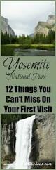 Ahwahnee Dining Room Wine List by Best 25 Yosemite National Park Ideas On Pinterest Yosemite