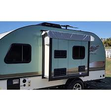 R-Pod Slideout Wall Cover, Regular - Pahaque Custom Inc RPSOC - RV ... Rv Awnings Online Full Time Living Diy Slide Out Awning With Your Special Van Canopy Awning Bromame Amazoncom Cafree Uq0770025 Sideout Kover Iii Automotive Uq08562jv 7885 Slideout Johnthervman Maintenance Everything You Need To Know 86196 Slidetopper Cover Assembly V Installation Repair Club 2013 Rockwood Roo 23 Ikss Expandable Hybrid 15oz Heavy Duty Vinyl Slideout Replacement Fabric Tough Top