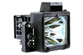 sony kdf e60a20 l replacement with bulb for design ideas 5223