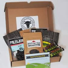 10 Best Beef Jerky Subscription Boxes - Urban Tastebud Brilliantgiftscom Yoga Lover Gifts Im A 100 Awesome Subscription Box Coupons 2019 Urban Tastebud Coach Crates Hello Subscription Coupon Code Jewlr Brunos Livermore Coupons Eureka Crate Get 40 Off Your First Month Sale Email From Lootcrate With Coupon Discount Codes For Top Codes And Deals In Canada September Finder 18 Little Crow Candles Promo Lye Food Store Mulberry Factory Shop Student Kate Morgan Wethriftcom Friacos Bhs Staff Card Online