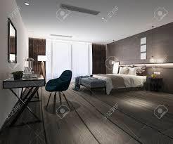 100 Modern Luxury Bedroom 3d Rendering Modern Luxury Bedroom Suite In Hotel