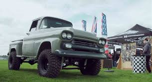Goblin Works Garage: Season 1, Episode 5 - Chevy Monster Truck ... Ford Super Duty Is The 2017 Motor Trend Truck Of Year 2014 Contenders Photo Image Gallery Muscle Roadkill Car Wikipedia Introduction Used Honda Trucks Beautiful Names Crv Listed Or 2018 Suv Models List Best Of 2015 Amazoncom Auto Armor Outdoor Premium Cover All F150 Reviews And Rating Winners 1979present